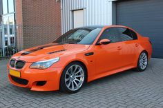 Repin this #BMW E60 M5 then follow my BMW board for more great pins
