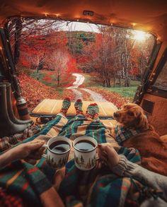 Kiel James Patrick Woodstock, Vermont, Estados Unidos – The World Autumn Cozy, Autumn Fall, Autumn Nature, Cozy Winter, Autumn Aesthetic, Weekender, Belle Photo, Fall Halloween, The Great Outdoors