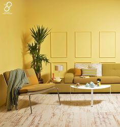 Uber modern setup with comfortable sofa seatings and a contemporary coffee table in white duco and a stylish chair in SS base in the background of clean light walls #Ansavv_interiors #Ansavvinc #beautifulpaintings #furniturestore #masterpiece #southdelhi #Ansavvfurniturestore #Ansavvinteriors #moderndesign #adchini #malvianagar #centertable #fabricchair #woodenlegs #decanters #decorpiece #fabricsofa #coffeetable #follow4follow