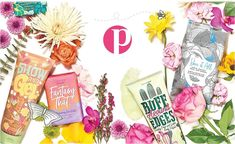Pink Bar, Posh Products, Posh Party, Perfectly Posh, Vip Group, Independent Consultant, Banners, Babe, Posts