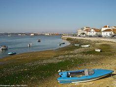 Seixal - Portugal
