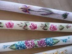 Αποτέλεσμα εικόνας για αμμος για ντεκουπαζ Easter Crafts, Christmas Crafts, One Stroke, Cute Diys, Decoupage, Projects To Try, Painting Flowers, Diy Ideas, Soap