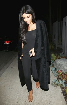 Lovely 35+ Best Inspiration : Kim Kardashian Lifestyle Picture Collections You Need To Know https://www.tukuoke.com/35-best-inspiration-kim-kardashian-lifestyle-picture-collections-you-need-to-know-12600