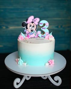 1,029 отметок «Нравится», 8 комментариев — Торты на заказ. Евгения (@piro_jenka) в Instagram: «Мы с @mariyalipp готовы повторять этот торт снова и снова для Вас) #piro_jenka #тортназаказ…»
