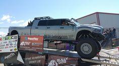 Toxic Diesel Power Performance Truck Parts & Accessories Cummins Diesel, Dodge Cummins, Diesel Trucks, Ram Runner, Lifted Dodge, Diesel Brothers, Diesel Performance, Bully Dog, Truck Parts