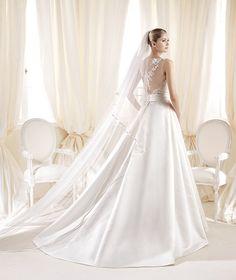 La Sposa 2014