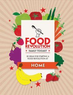 30 consejos para revolucionar tu cocina | La Cocina Alternativa