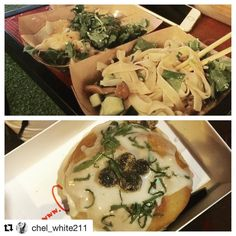 This.is.it!!!! Thanks for reminding us of all the wonderful fun and delicious food Knoxville has to offer any given weekend. Yum!!!! #Repost @chel_white211  This is why I love Knoxville. I can go any weekend and do something completely new  Last night consisted of a pop up Chinese dinner () at @knoxvillebrew Casablanca at Tennessee Theatre queso at Soccer taco and #backdough donuts from @lonesomedoveknoxville {you must try the lemon/mint } all with some of my favorite people  #community…
