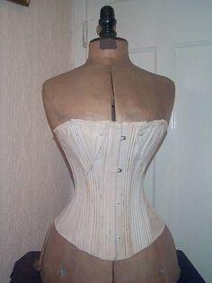 nursing corset - #lingerie, agent provocateur, boudoir, bodysuit, french, victoria secret #lingerie *ad