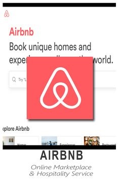 Airbnb - Travel arrangements Great Apps, Online Marketplace, Virtual Assistant, Tools, Learning, Travel, Instruments, Viajes, Studying