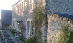 Roundhill Farm in Bath...our beautiful venue x