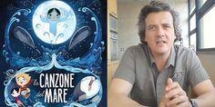 Spettacoli: La #Canzone del #Mare la videorecensione (link: http://ift.tt/293HiDc )