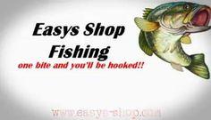 """Hi Fishing Fans! Do you Love this T-shirt? Please conment """"Yeah"""" if you need it! #fishing #flyfishing #fishinglife #fishingtrip #fishingboat #troutfishing #sportfishing #fishingislife #fishingpicoftheday #fishingdaily #riverfishing #freshwaterfishing #offshorefishing #deepseafishing #fishingaddict #lurefishing #lovefishing #fishingboats #instafishing"""