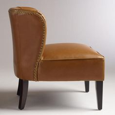 1000 Images About Chairs On Pinterest Leather Chairs