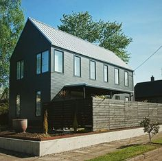 32 best container home images in 2019 home decor little cottages rh pinterest com