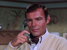 Batman (TV Series 1966–1968) - Photo Gallery - IMDb
