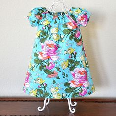 Hey, I found this really awesome Etsy listing at https://www.etsy.com/ru/listing/125877202/toddler-girls-dress-peasant-dress
