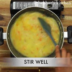 sweet corn soup recipe, sweet corn veg soup, chinese sweet corn soup with step by step photo/video. healthy creamy soup recipe with sweet corn kernels. Creamy Soup Recipes, Corn Soup Recipes, Pastas Recipes, Vegetable Soup Recipes, Falooda Recipe, Appetizer Recipes, Snack Recipes, Masala Tv Recipe, Chinese Soup Recipes