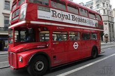 London print Europe photography red decor by ParisDecorPrints