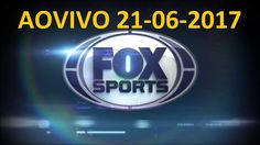 DEBATE FOX SPORTS - AO VIVO - ANALISE DA RODADA DO CAMPEONATO BRASILEIRO...