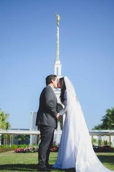 Natalia e Matheus [ Casamento ] | A Noiva SUD