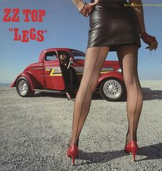 ZZ Top - Legs [Official Music Video] https://viralatom.com/?p=296713