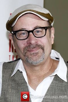 Terry Kinney--actor, director co-founder of Steppenwolf Theater, and generally a swell guy--will be directing THE MONEY SHOT, written by Neil LaBute. Great playwright, talented actors and the amazing Kinney should produce an excellent piece of work for MCC.