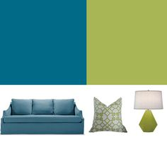 wall colors | Design Manifest