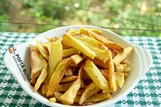 Breakfast Recipes, Snack Recipes, Easy Recipes, Romanian Food, Quick Easy Meals, Apple Pie, Mai, Cabbage, Chips