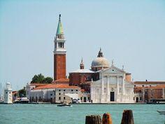Venezia, Italia. Photo by: Marina Izquierdo.