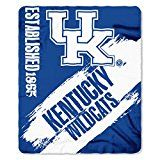 Kentucky Wildcats Bedding
