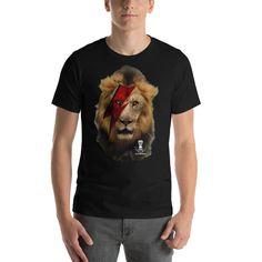 Short-Sleeve Unisex T-Shirt Fabric Weights, Unisex, Hoodies, Sleeve, Cotton, Mens Tops, T Shirt, Products, Women