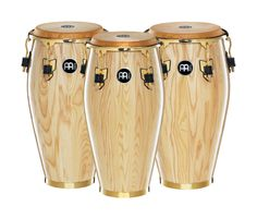 Artist Series Congas American White Ash  http://meinlpercussion.com/no_cache/percussion/meinl-percussion/congas/action/show/Product/78/#item78