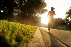 Saúde – Praticar atividade física no inverno requer atenção especial Saúde – Praticar atividade física no inverno requer atenção especial  As baixas temperaturas, o ar seco e a desidratação – devido à baixa ingestão de líquidos – são alguns dos principais problemas...