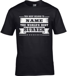 Official Action Man Dad on Duty Slogan T-Shirt sizes S//M//L//XXL//XXXL BNWT RRP £10