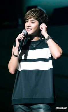 New post] [Tweet Bits] KIM HYUN JOONG 김현중 Legal Issues Update – 2016.06.23 / https://hyunniespexers.wordpress.com/2016/06/24/tweet-bits-kim-hyun-joong-%ea%b9%80%ed%98%84%ec%a4%91-legal-issues-update-2016-06-23/