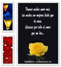 mensajes de texto de buenas noches para mi novio,palabras de buenas noches para mi novio: http://www.consejosgratis.net/mensaje-romantico-para-mi-novia/