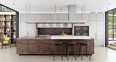 Industrial_Meets_Modern_Kitchen