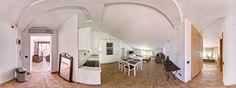 Suite apartment A4/ Villa Mihaela - Fažana / Istria / Croatia