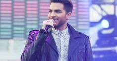 To celebrate Adam Lambert's new album 'The Original High,' come brush up on your trivia and take our Adam Lambert quiz, Are You the Ultimate Glambert?