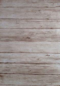 Dc Fix Klebefolie Möbelfolie Holzoptik Holz Folie Regal Möbeltattoo Möbel  Neu | EBay