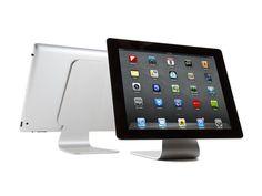 Slope: AStand for iPad, Nexus 7&10, Kindle+ $55