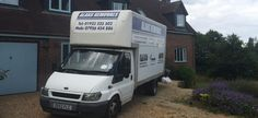Removals Ruislip- Alans Removals provide household removals in Ruislip, Ruislip Gardens, Ruislip Manor, South Ruislip, Eastcote, Ickenham and throughout Middlesex.