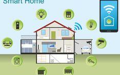 Ανακαίνιση Σπιτιού, Ανακαίνιση στις καλύτερες τιμές G+G Group