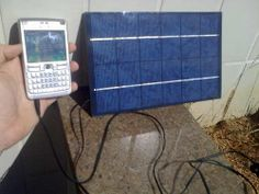 http://netzeroguide.com/12v-solar-panel.html The finest 12v solar panel rechargers, battery packs and also mobile or portable solar panel products. Browse through customer product reviews to check out the most up-to-date solutions and funky lightweight 12 volt solar power kits.