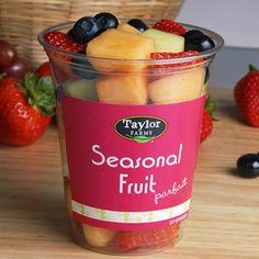 fresh cut fruit cups - Google keresés