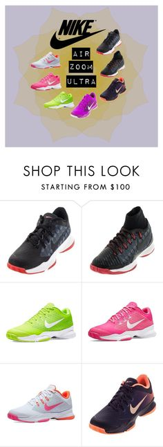 135 Best Best Women S Tennis Shoes Images In 2019 Adidas Women