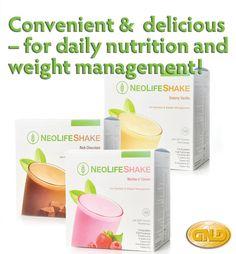 NEOLIFE SHAKE gnld           ESCLUSIVA NEOLIFE !   Processo Protogard - protegge gli aminoacidi, massimizza il valore nutrizionale  Bil...