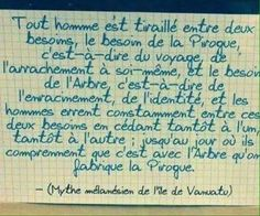 Humour Actualités Citations et Images - Gussie Creek Some Good Quotes, Best Quotes, Strong Words, Wise Words, Freedom Meaning, Cool Lyrics, Quote Citation, Film Quotes, Word Of The Day