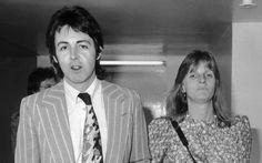 Feliz Cumpleaños Paul McCartney
